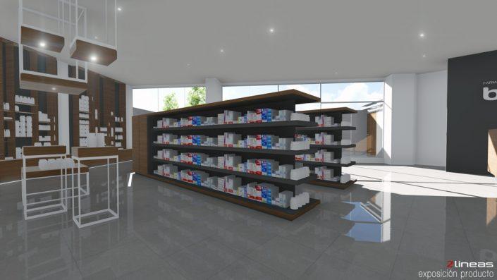 Farmacia Bella Piel