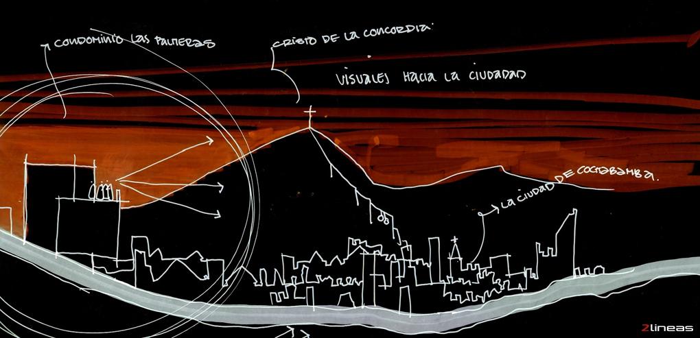 Visuales-Condominio-Las-Palmeras
