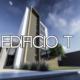 Edificio T