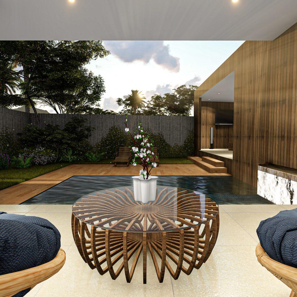 2lineas Arquitectura
