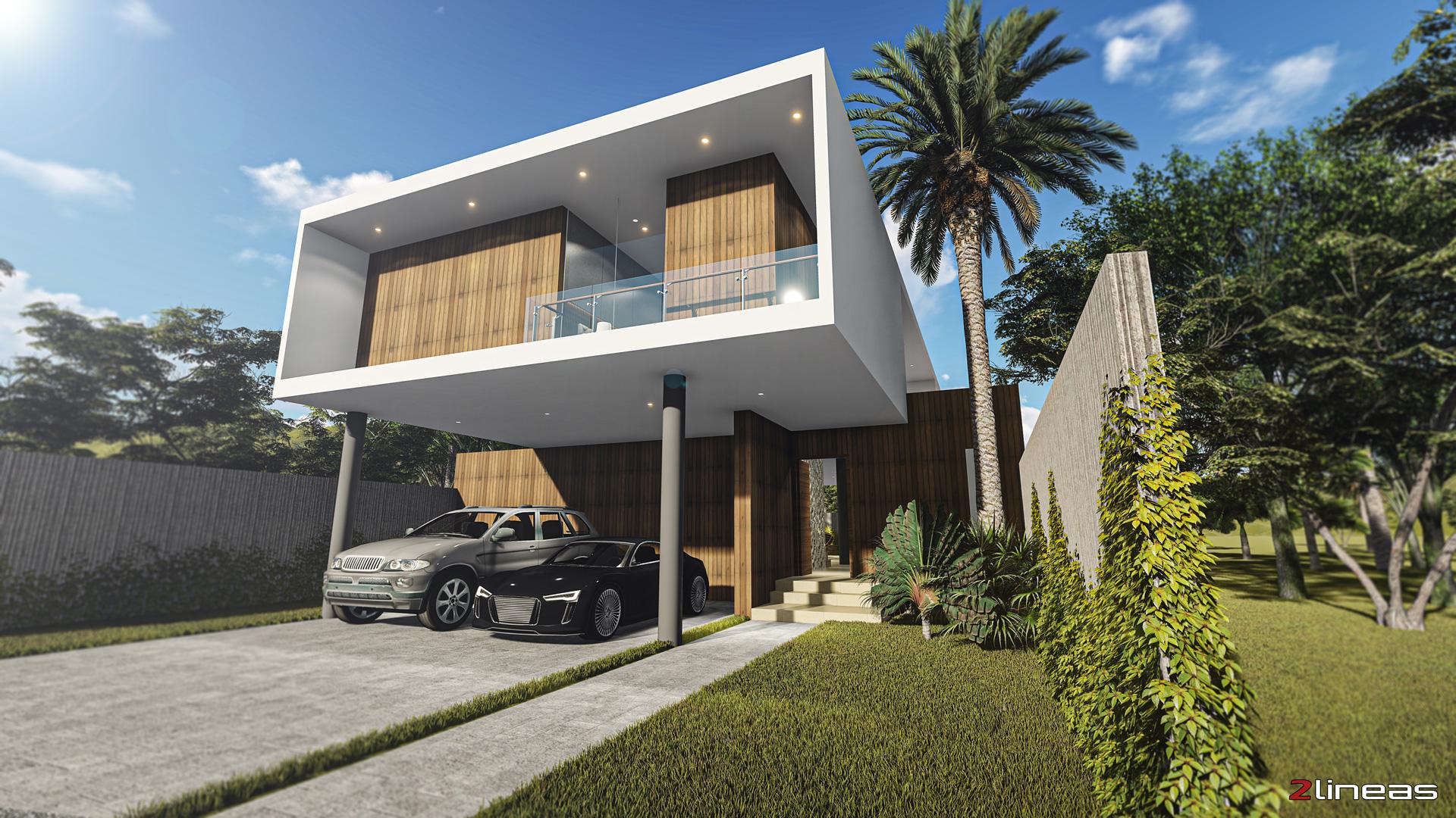 vivienda-moderna