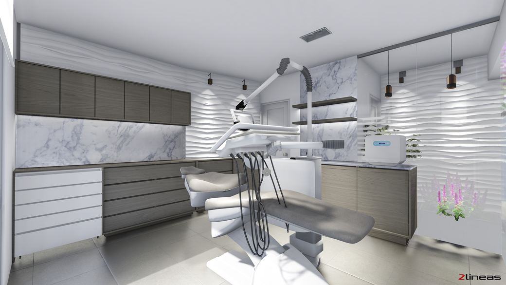 diseño-interior-consultorio