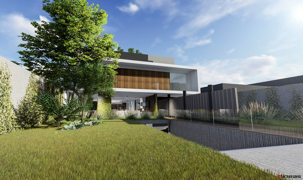 arquitectura-moderna
