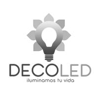 DECOLED