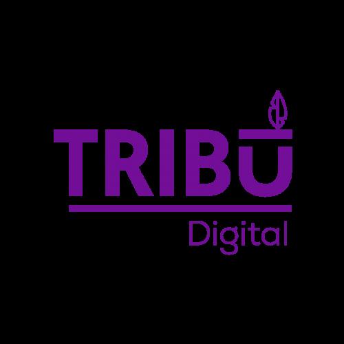 LOGO-TRIBU-DIGITAL-LILA-800x800