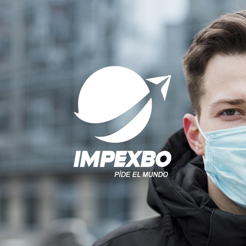 impexbo